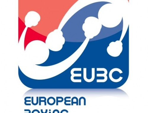 UNORTHOBOX ANNOUNCED AS RUNNERS-UP IN EUROPEAN BOXING AWARDS